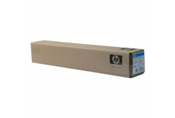 HP C3869A Natural Tracing Paper, 90 g, 610mmx45.7m