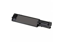 Epson C13S050190 negru toner compatibil