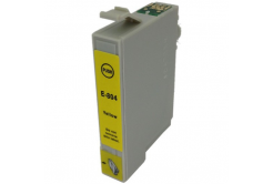 Epson T0804 galben (yellow) cartus compatibil