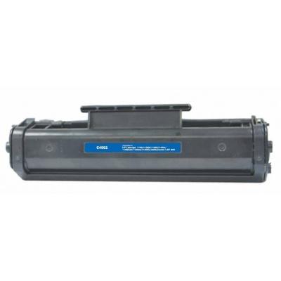 HP 92A C4092A negru toner compatibil