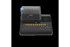 P700 imprimantă pentru marcarea de cabluri