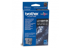 Brother LC-1100HYBK negru (black) cartus original