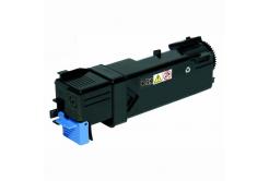 Dell DT615 / 593-10258 negru toner compatibil