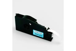Bandă adezivă Supvan TP-L09EW, 9mm x 16m, alb