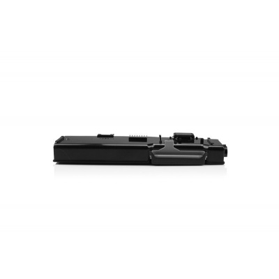 Xerox 106R02236 negru toner compatibil