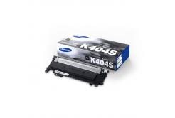 HP SU100A / Samsung CLT-K404S negru (black) toner original