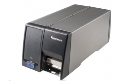 Honeywell Intermec PM23c PM23CA0100021212, Long Door, 8 dots/mm (203 dpi), rewinder, RTC, ZPL, IPL, USB, RS232, Ethernet