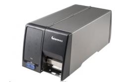 Honeywell Intermec PM23c PM23CA0100021212, Long Door, 8 dots/mm (203 dpi), rewinder, RTC, ZPL, IPL, USB, RS232, Ethernet