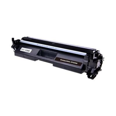 HP 30A CF230A negru (black) toner compatibil