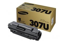 HP SV081A / Samsung MLT-D307U negru (black) toner original