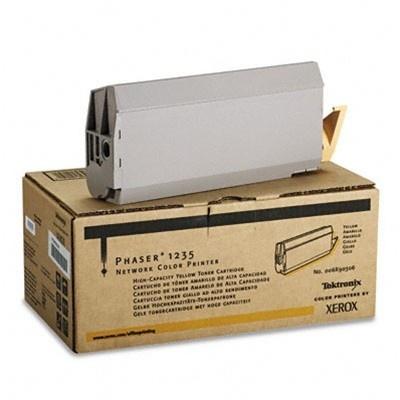 Xerox 006R90306 galben (yellow) toner original