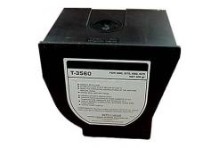 Toshiba T3560 negru toner original