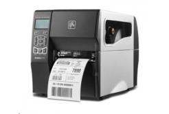 Zebra ZT230t ZT23043-T0E200FZ imprimante de etichetat, 300dpi, RS-232, USB, LAN, ZPL , TT