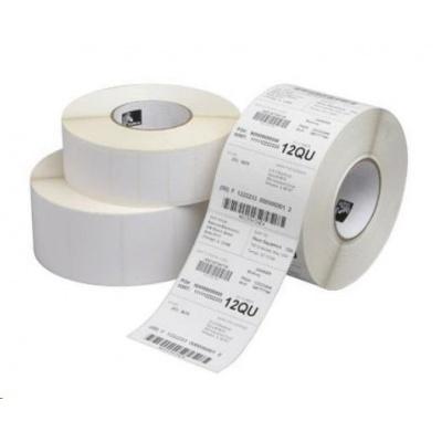 Zebra 3005220 Z-Select 1000T 76x102mm, 1,690 etichete