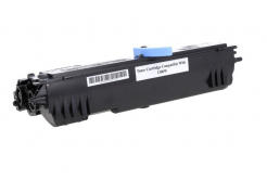 Konica Minolta 1710567002 negru toner compatibil
