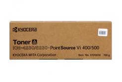 Kyocera Mita 37015010 negru toner original