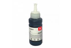 Epson T6643 purpuriu (magenta) cerneală compatibil 70ml
