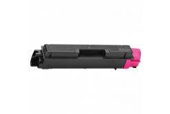 Kyocera Mita TK-590 purpuriu (magenta) toner compatibil