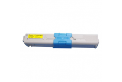 OKI 44469722 galben (yellow) toner compatibil
