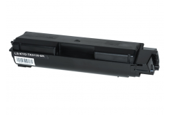 Utax TK-5135 negru (blaCK-) toner compatibil