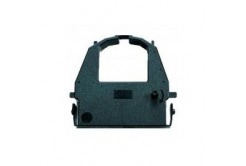 Fujitsu DL 1100 / 900, negru, ribon compatibil