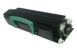 Lexmark E450H11E negru toner compatibil