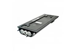 Olivetti B0446 negru (black) toner compatibil