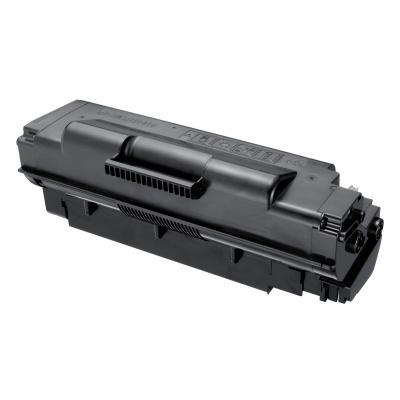 Samsung MLT-D307L negru toner compatibil