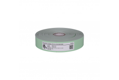 Zebra 10012718-4 Z-Band Splash, verde