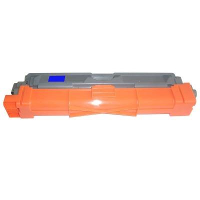Brother TN-241 / TN-245 azuriu (cyan) toner compatibil
