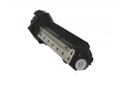 Panasonic UG3221 negru (black) toner compatibil