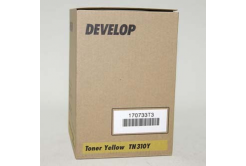 Develop TN-310Y galben (yellow) toner original