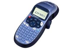 Dymo LetraTag Razor LT-100H S0884020 aparat de etichetat