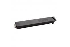 Toshiba T2507E negru (black) toner compatibil