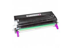 Lexmark X560H2MG purpuriu (magenta) toner compatibil