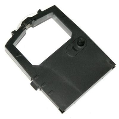 OKI ML 182, 192, negru, ribon compatibil