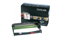 Lexmark X203H22G negru (black) drum original