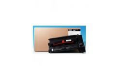 IBM 53P9368 negru toner original