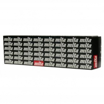 Kyocera Mita 37010010 dualpack negru toner original
