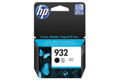 HP 932 CN057AE negru (black) cartus original