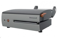 Honeywell Intermec XJ1-00-07000000 Compact 4 Mobile Mark III, 8 dots/mm (203 dpi), DPL, PL-Z, LP, multi-IF (Ethernet)