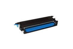 Brother TN-135C azuriu (cyan) toner compatibil