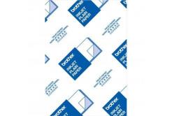 Brother BP60PA3 Plain Paper, hartie foto, mat, alb, A3, 72.5 g/m2, 250 buc