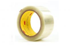3M 396 Bandă adeziva din poliester, 12 mm x 33 m