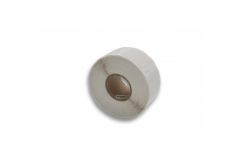 Dymo 30332, 25mm x 25mm, 1000 buc., alb, rola etichete compatibil
