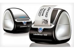 Dymo LabelWriter 450 imprimanta de etichete
