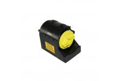 Canon C-EXV21 galben (yellow) toner compatibil