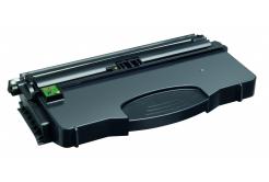 Lexmark 12016SE negru toner compatibil