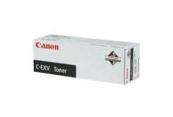 Canon C-EXV42 6908B002 negru (black) toner original