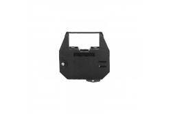 Olivetti ET 55/ET karbonová barvicí páska do psacího stroje